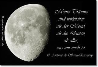 Mond12